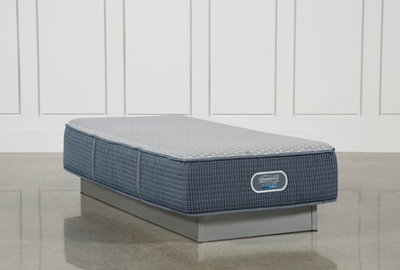 Sp Ventura Plush Twin Mattress
