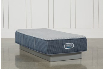 Victory Firm Twin Extra Long Mattress