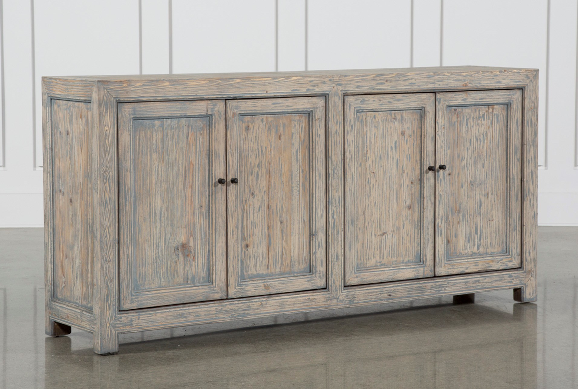 dining room furniture buffet cabinet underneath antique blue 4door buffet servers for your dining room living spaces