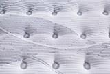 Blue Springs Plush Twin Xl Mattress W/Low Profile Foundation - Default