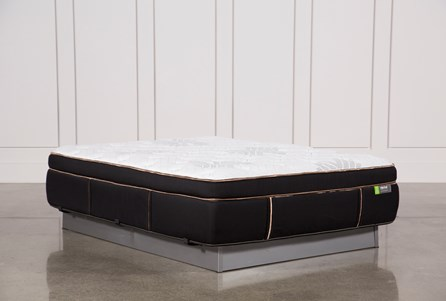 Copper Springs Medium Queen Mattress