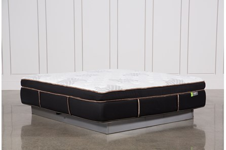 Copper Springs Medium California King Mattress - Main