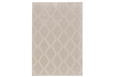 5'x8' Rug-Phineas Ivory