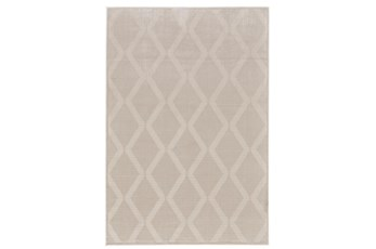 8'x11' Rug-Phineas Ivory