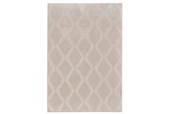 """10'x13'1"""" Rug-Phineas Ivory"""