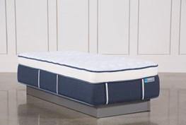 Blue Springs Firm Twin Extra Long Mattress