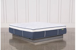 Blue Springs Medium California King Mattress