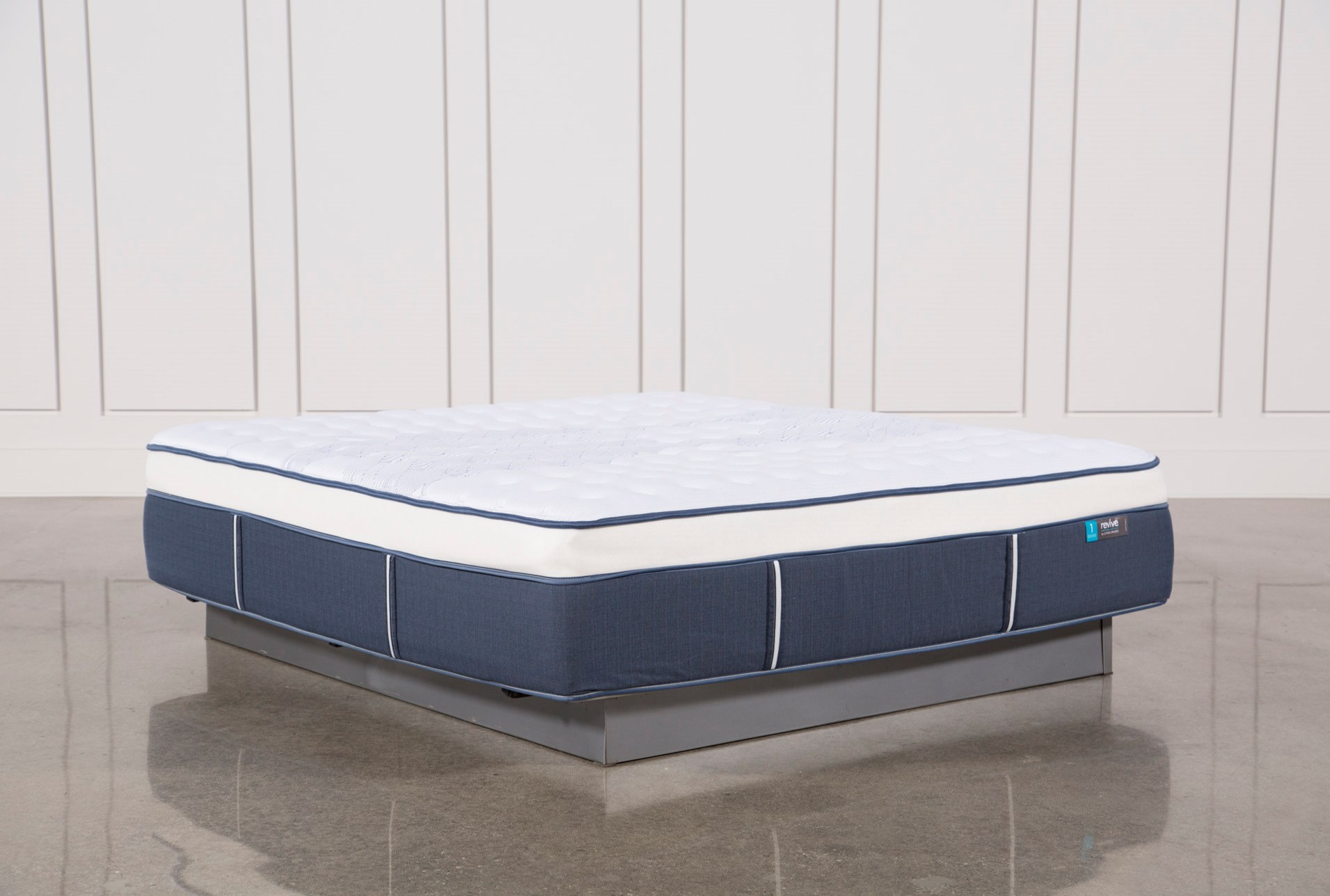 eastern king mattress. Simple King Blue Springs Firm Eastern King Mattress Qty 1 Has Been Successfully  Added To Your Cart With V