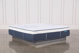 Blue Springs Firm Eastern King Mattress