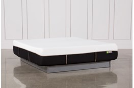 Copper Hybrid Medium California King Mattress