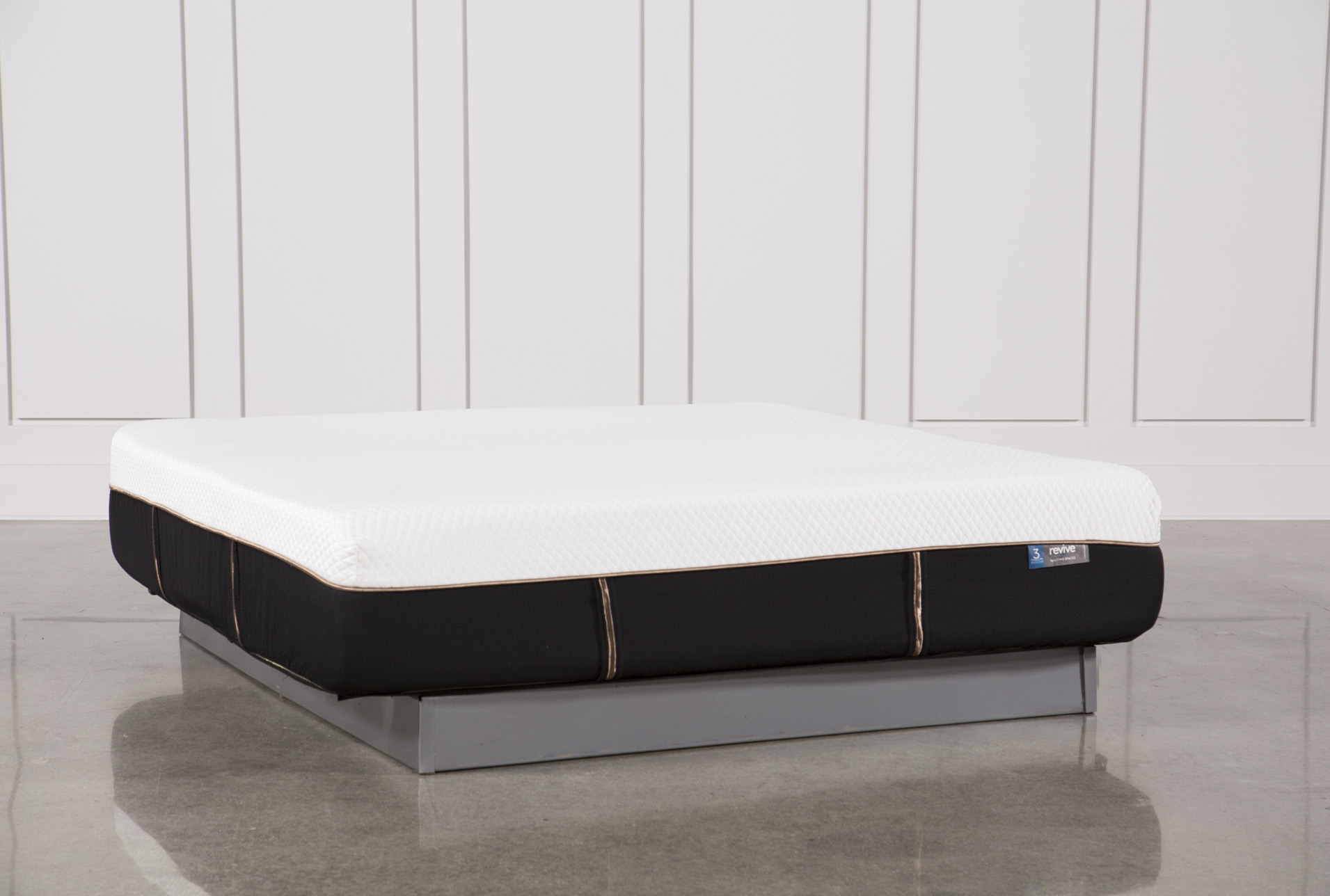 Copper Hybrid Plush California King Mattress (Qty: 1) Has Been Successfully  Added To Your Cart.