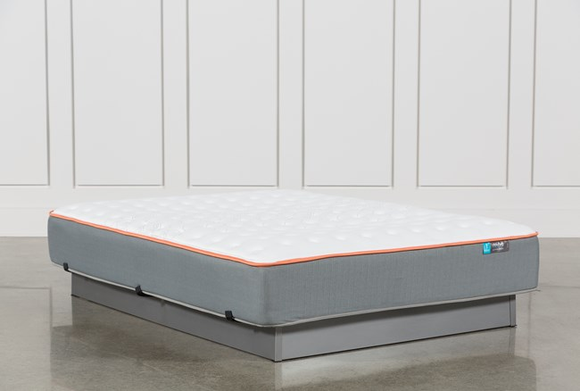 Activize Firm Queen Mattress - 360