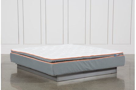 Activize Plush California King Mattress - Main