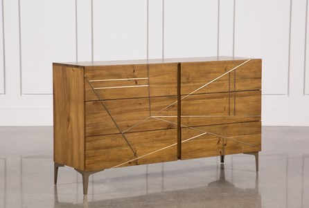 Talbert Dresser
