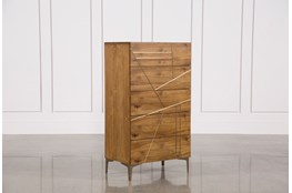 Talbert Chest Of Drawers