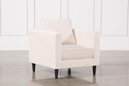 Cosmos Natural Chair