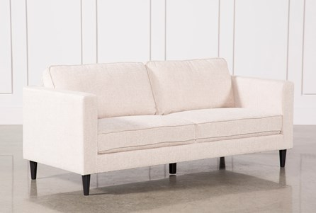 Cosmos Natural Sofa