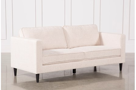 Cosmos Natural Sofa - Main