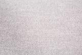 Aquarius Light Grey 2 Piece Sectional W/Laf Chaise - Default
