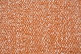 Celeste Orange Accent Chair - Default
