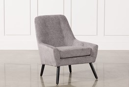 Bianca Dusk Accent Chair