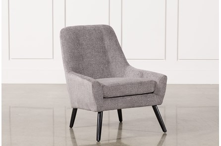 Bianca Dusk Accent Chair - Main
