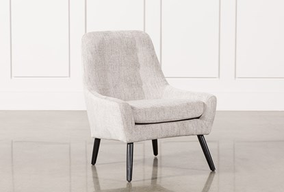 Incredible Bianca Marble Accent Chair Theyellowbook Wood Chair Design Ideas Theyellowbookinfo