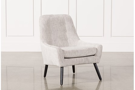 Bianca Marble Accent Chair