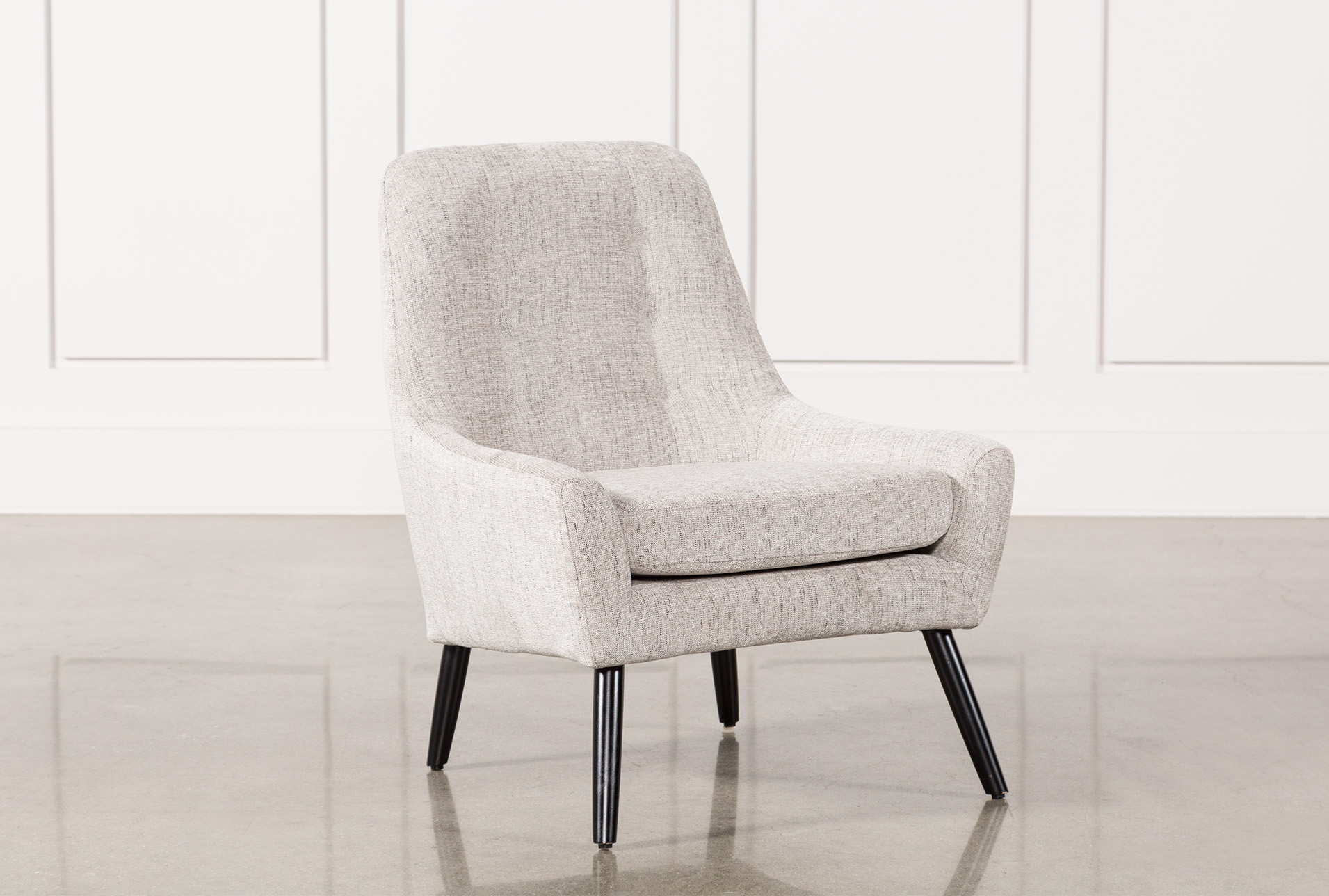 Bianca Marble Accent Chair (Qty: 1) Has Been Successfully Added To Your  Cart.