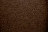 Dash Chestnut Recliner - Default