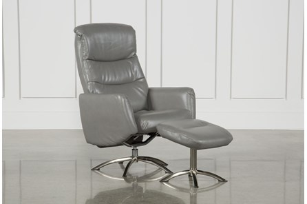 Accent Chairs Living Spaces