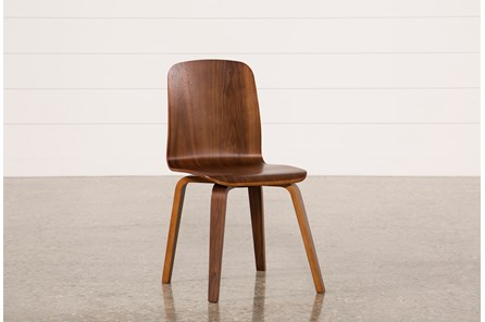 Vespa Side Chair - Main