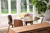 Vespa Side Chair - Room