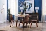 Vespa Side Chair - default