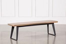 Cintra Dining Bench