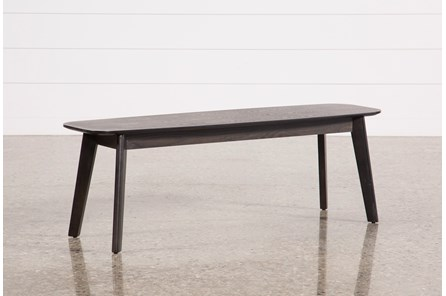 Swift Dining Bench - Main