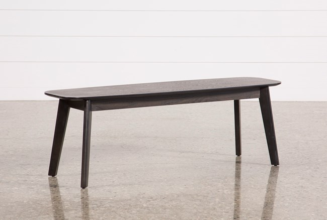 Swift Dining Bench - 360