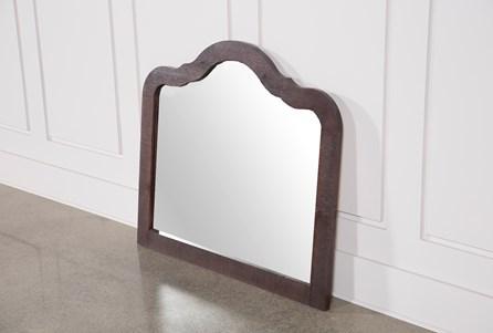 Camille Mirror
