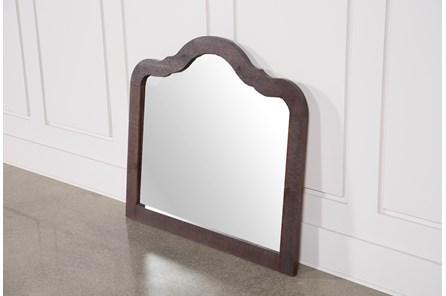 Camille Mirror - Main
