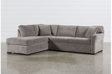 Display Product Reviews For Kit Aspen 2 Piece Sectional W Laf Chaise