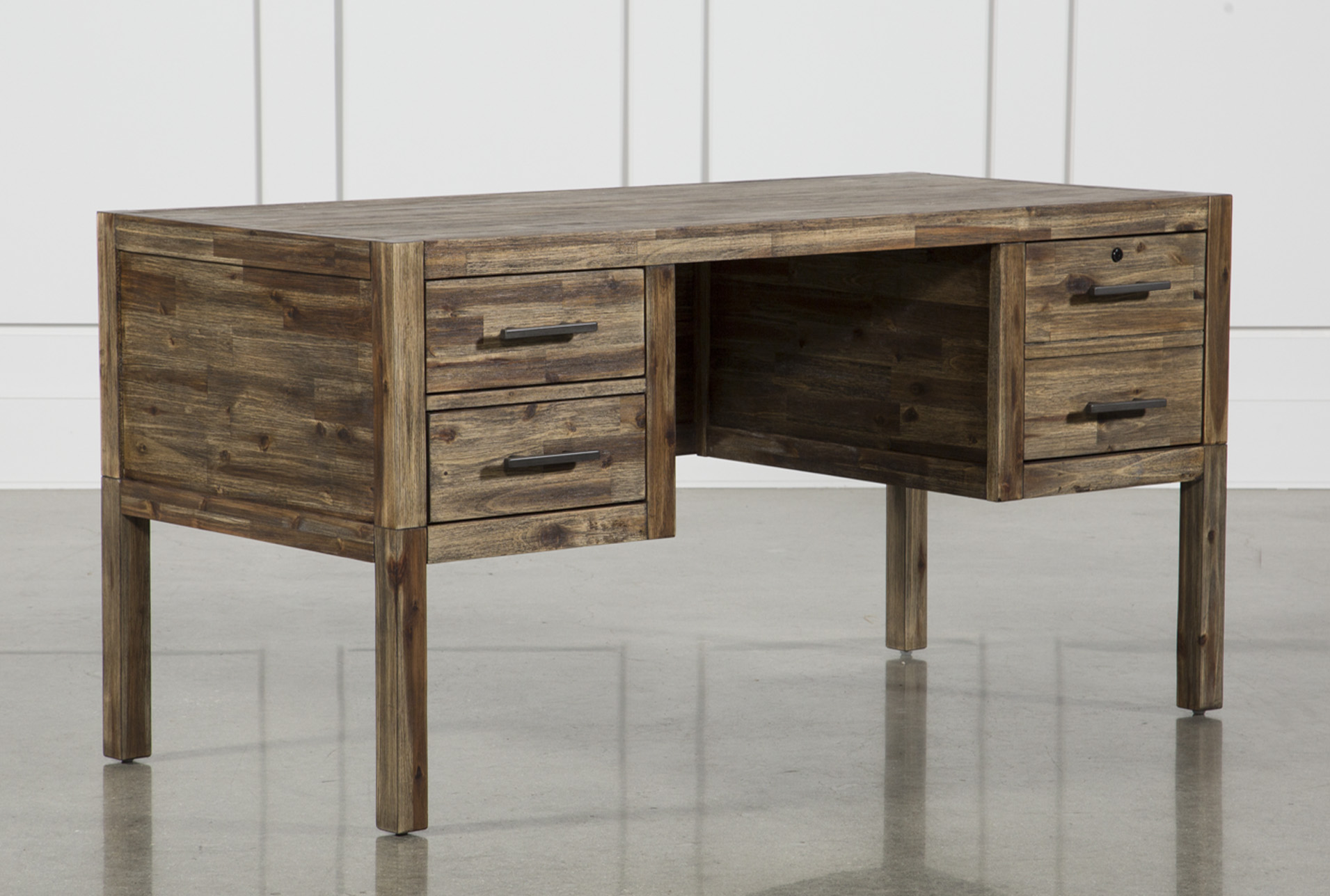Display Product Reviews For RYLAND WRITING DESK
