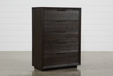 Pierce Chest Of Drawers