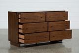 Maverick Dresser - Right