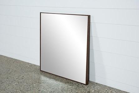 Maverick Mirror - Main