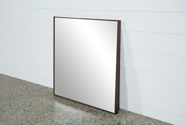 Maverick Mirror - 360