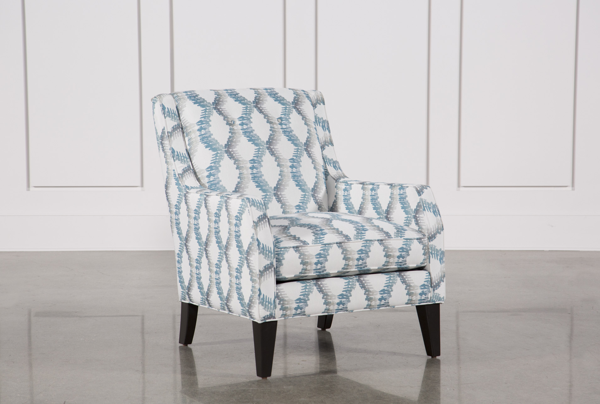 Exceptionnel Paxton Accent Chair (Qty: 1) Has Been Successfully Added To Your Cart.