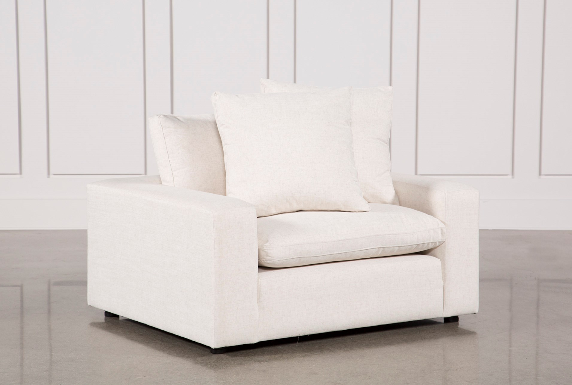 Haven Chair Qty 1 Has Been Successfully Added To Your Cart