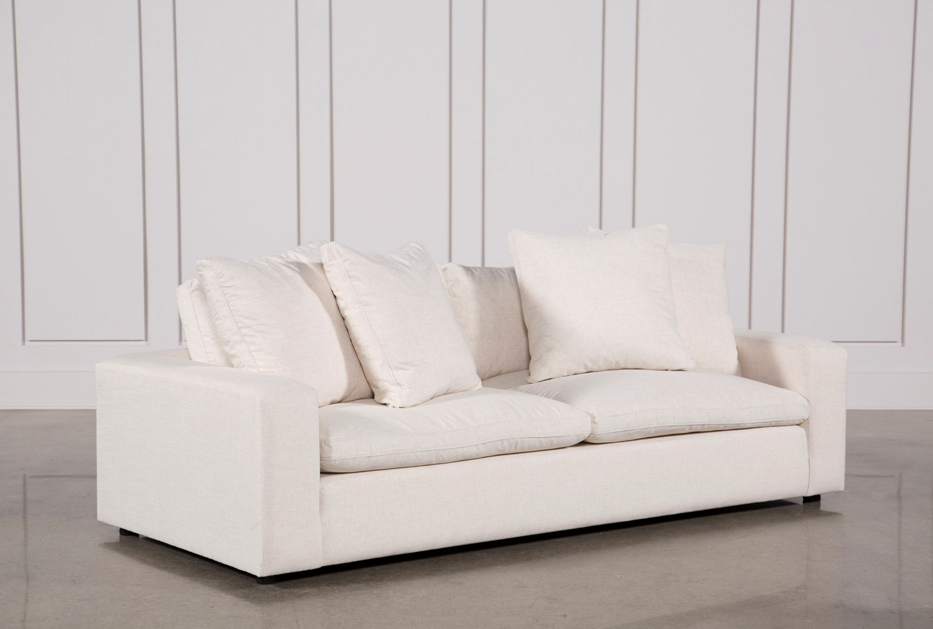 Haven Sofa | Living Spaces
