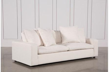 Haven Sofa - Main