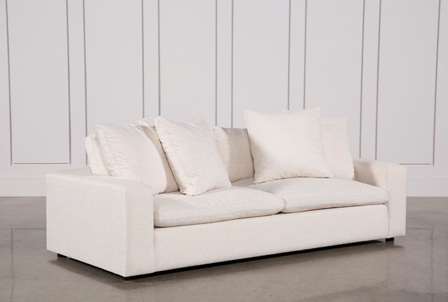 Haven Sofa - 360